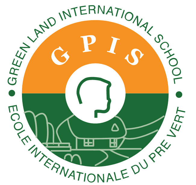 Green Land International School